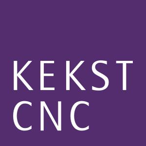 KekstCNC