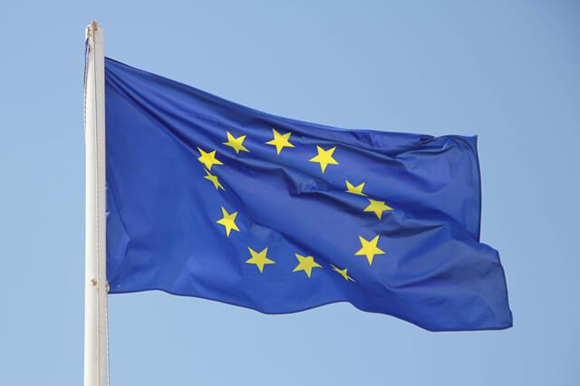 sabinwords_euro flag